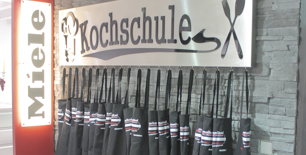 Sushi Kochkurs in Bad Vilbel