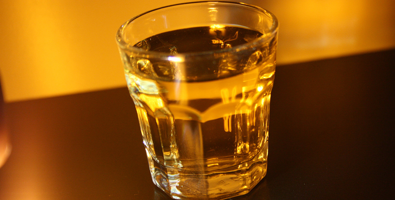 Vodka-Tasting Neu-Isenburg