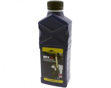 Gabelöl PUTOLINE HPX R2.5 synthetisch 1 Liter