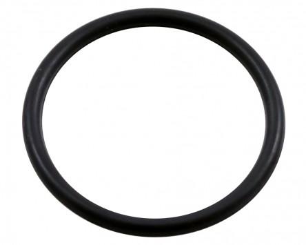 O-Ring Ansaugstutzen Daelim VL original 33,5x3,0