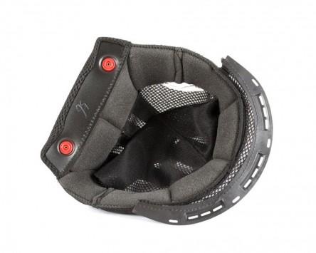 Innenpolster für Helm Speeds Jet City II Größe L