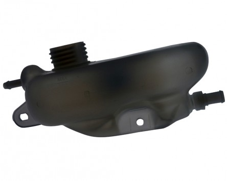 Ausgleichsbehälter Kühlflüssigkeit für Yamaha Aerox 50 2T