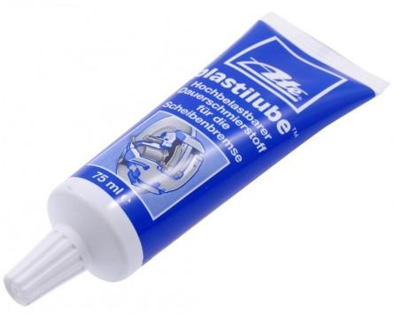 ATE Universalschmierstoff Plastilube 75 ml