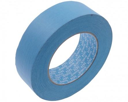 Abdeckband 3M 3434 blau - 36mmx50m