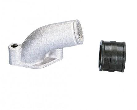 Ansaugstutzen POLINI Drehschieber für Vespa 125 PX, 125 TS, 150 PX-Sprint Veloce, 200 PE-PX