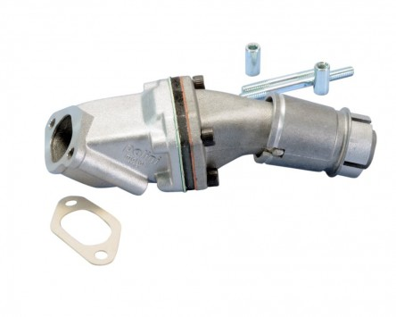 Einlasssystem POLINI 16mm für Vespa PK 50, XL 50