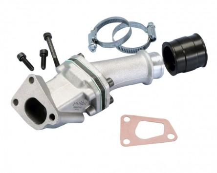 Einlasssystem POLINI für CP Vergaser für Vespa PK 50, 125, ETS 50, 125, XL 50, 125