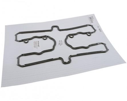 Ventildeckeldichtung für Kawasaki ZR 1100 Zephyr 92-97
