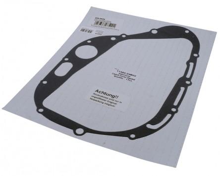 Dichtung Kupplungsdeckel für Suzuki LS 650 Savage (NP41B)