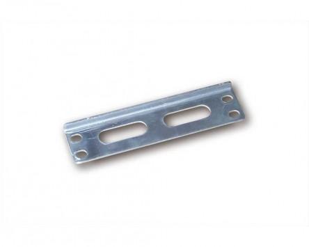 Heckrahmen Rahmen Oberplatte Suzuki GSX-R 1000 07-08 GSX-R 600/ 750, 06-07 K6/K7