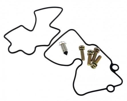 Vergaser-Reparatursatz für Honda CAB-450