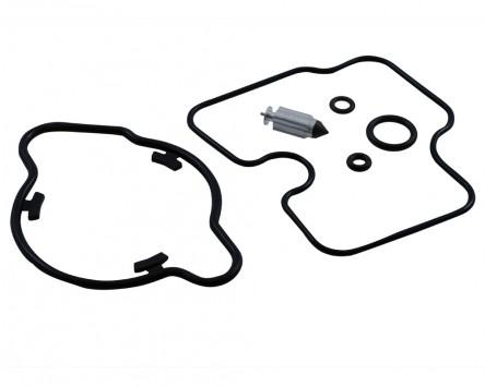 Vergaser-Reparatursatz für Honda CAB-H17