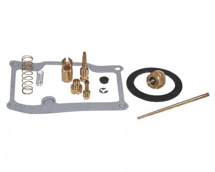 Vergaser-Reparatursatz für Kawasaki H2-750