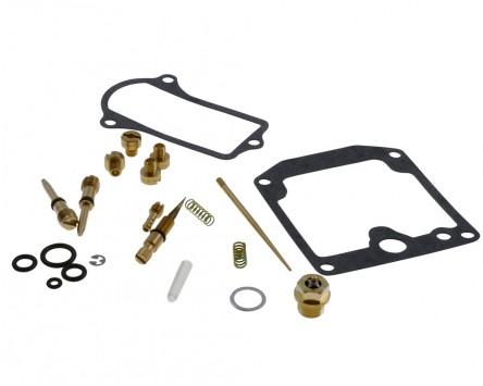 Vergaser-Reparatursatz für Kawasaki Z 650 B
