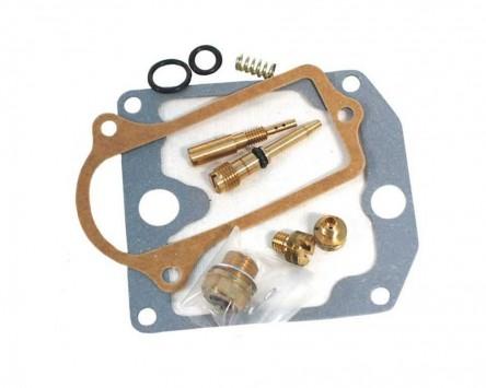 Vergaser-Reparatursatz für Kawasaki Z 900 A4