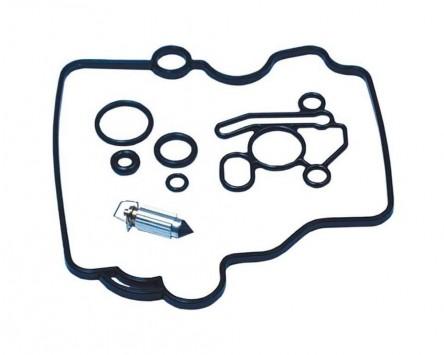 Vergaser-Reparatursatz für Suzuki CAB-S10