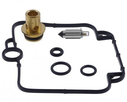 Vergaser-Reparatursatz für Suzuki CAB-S9