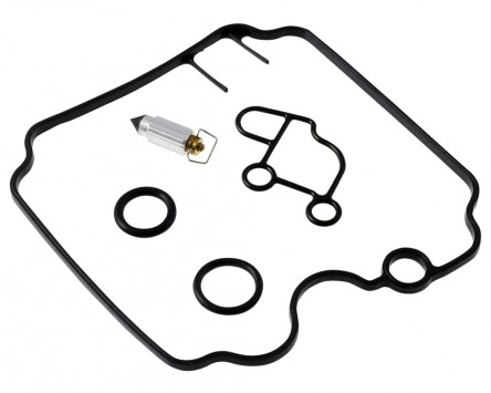 Vergaser-Reparatursatz für Yamaha CAB-Y15
