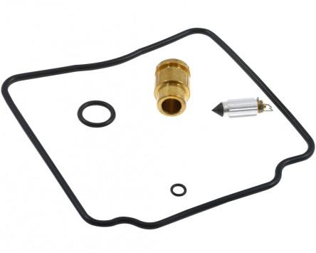 Vergaser-Reparatursatz für Yamaha CAB-Y16