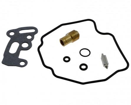 Vergaser-Reparatursatz für Yamaha CAB-Y19