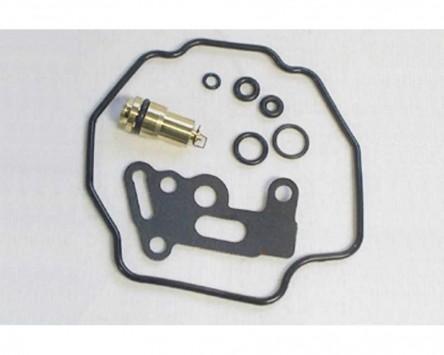 Vergaser-Reparatursatz für Yamaha CAB-Y34