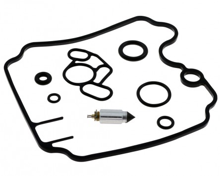 Vergaser-Reparatursatz für Yamaha CAB-Y36