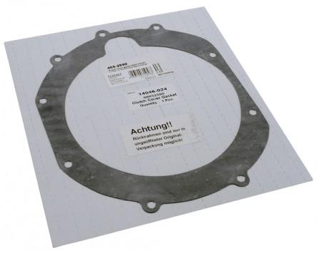 Dichtung Kupplungsdeckel für Kawasaki Z 900 /LTD (Z1A/B)