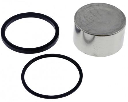 Bremszangenkolben Reparatursatz für CPK-205